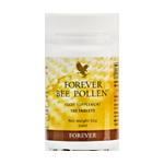 pollen150
