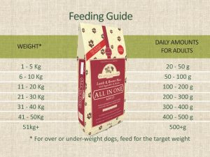 Adult-Lamb-Feeding-Guide