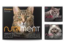 catstarter__85457.1433856527.220.290
